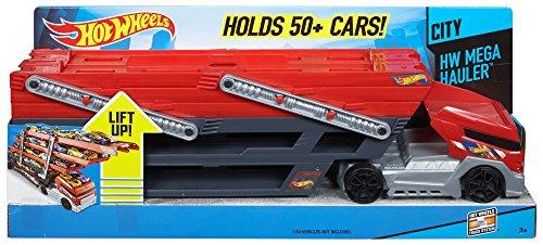 hot-wheels-mega-hauler-camion-transporteur-de-voitures-sur-6-niveaux
