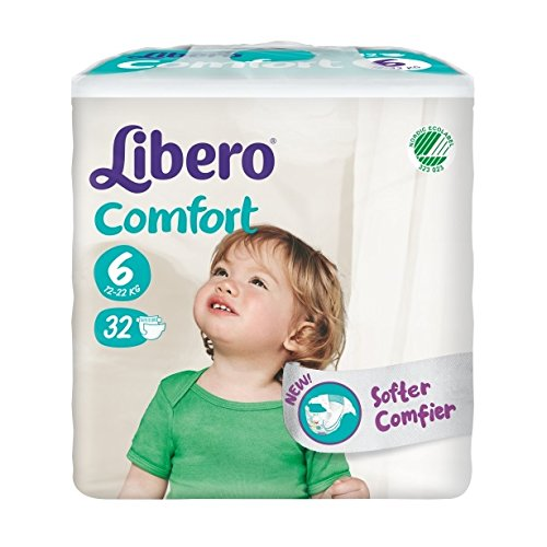comfort-nappies-size-6-13-20-kg-22-nappies