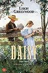 Daisy par Greenwood