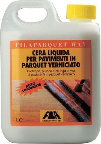 cera-per-parquet-pavimenti-in-legno-fila-art-filaparquet-wax-1-litro