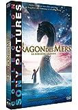 Le Dragon des mers, la dernière légende
