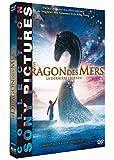 Le Dragon Des Mers, La Derniere Legende