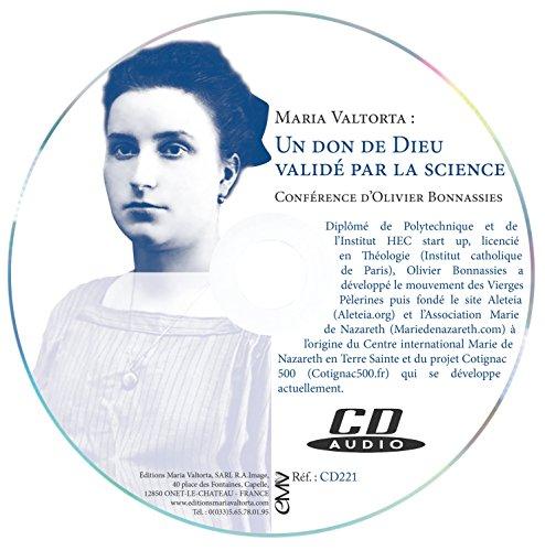 maria-valtorta-un-don-de-dieu-valide-par-la-science-conference-de-lassociation-marie-de-nazareth-liv