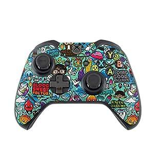 """XboxOne personnalisée Modded Controller """"Thief Exclusive Design- Jewel"""" - COD avancée Warfare, Destin, FANTÔMES Zombie Auto But, Drop Shot, Reload Fast & MORE"""