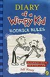 Rodrick Rules | Kinney, Jeff (1971-....)