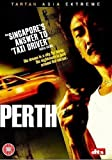 Perth [DVD] [2007] by Kay Tong Lim