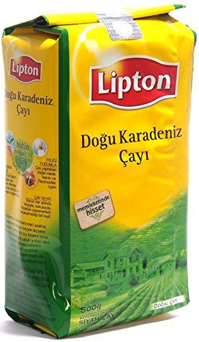 lipton-trkischer-schwarzmeer-tee-mit-bergamotte-aroma-500g