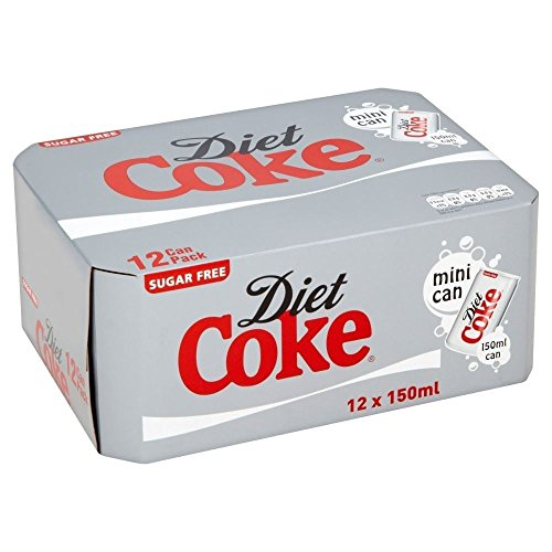 coca-cola-diet-coke-12x150ml