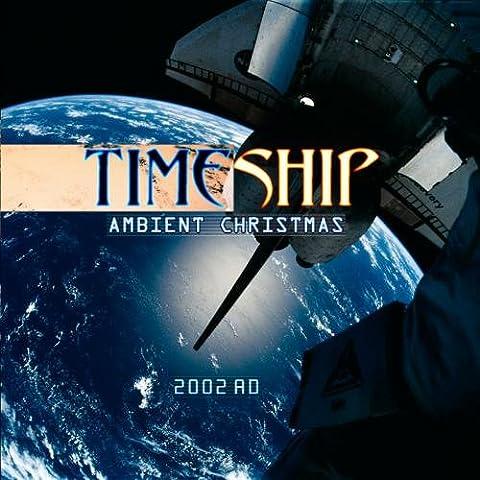 Ambient Christmas (Radio-christmas Song)