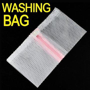 envoi-gratuit-712-jours-aide-blanchisserie-saver-lingerie-soins-de-lavage-sac-de-lavage-mesh-net-vet