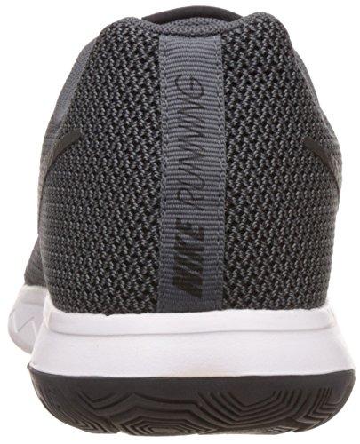 Nike Flex Experience Rn 5, Chaussures de Running Entrainement Homme Noir