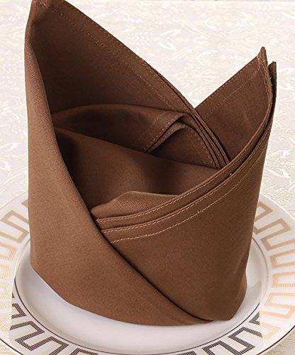 lianjun-serviettes-de-table-simples-serviettes-en-tissu-de-coton-hotels-best-western-bouche-tissu-ti