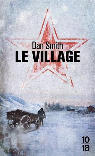 """<a href=""""/node/2684"""">Le village</a>"""