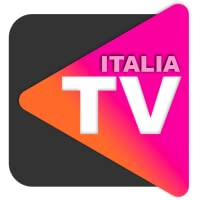 TV ITALIA Live