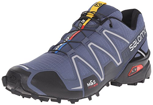 salomon-speedcross-3-mens-trail-running-shoes-blue-slateblue-black-deep-blue-10-uk