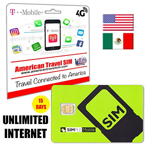 tarjeta-sim-prepago-usa-mejico-internet-sin-limites-llamadas-textos-sms-ilimitados-15-dias