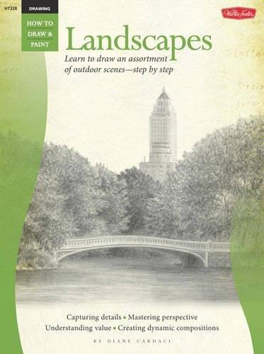 Landscapes & Vistas