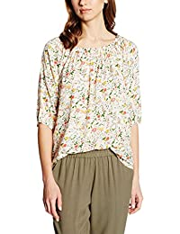 b.young Damen Bluse Haven Blouse