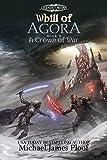 A Crown of War (Whill of Agora Book #4): Legends of Agora