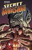 Secret Invasion - Format Kindle - 9782809462173 - 11,19 €