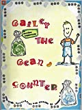 Bailey The Bean Counter (English Edition)