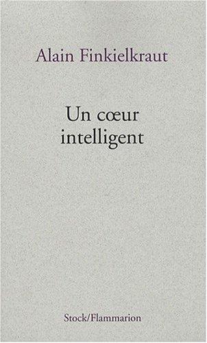 """<a href=""""/node/18715"""">Un coeur intelligent</a>"""