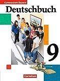 ISBN 9783464603550