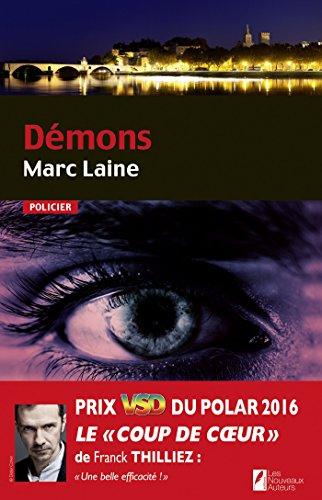 demons-coup-de-coeur-de-franck-thilliez-prix-vsd-2016-french-edition