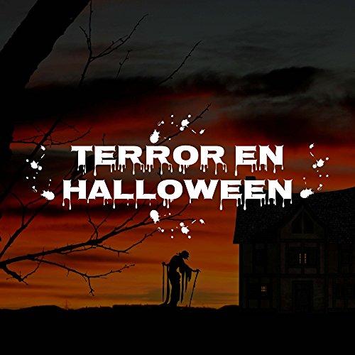 Película de Terror (De Mejores Peliculas Terror Halloween)