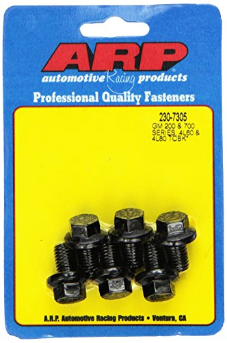 arp-2307305-pro-series-torque-converter-bolt-for-general-motor-by-arp