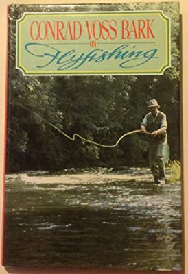 Fly Fishing from HarperCollins Publishers Ltd