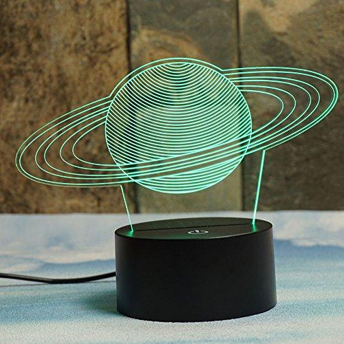 saturno-3d-lampara-led-optico-enganos-luz-nocturna-yunplus-7-cambio-de-color-con-acrilico-flat-abs-b
