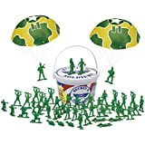 MTW Toys - 64017 - Toy Story - Bucket Of Soldiers Signature