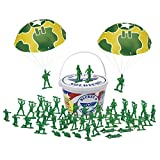 MTW Toys–64017–Toy Story–Bucket of Soldiers...