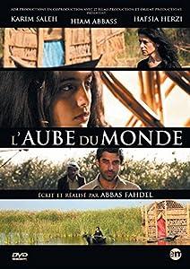 """Afficher """"L' Aube du monde"""""""