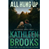 All Hung Up (Bluegrass Brothers Book 8) (English Edition)