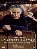 Il Restauratore