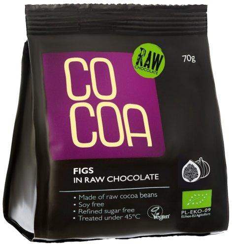 cacao-orgaenico-higos-chocolate-crudo-snack-pack-70g
