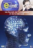 E=m6 - Les secrets de l'intelligence et de la mémoire [Import italien]