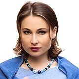 Collier Kette Halskette