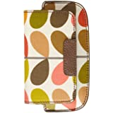 Orla Kiely Mobile Phone Case for iPhone 3G / 3GS / 4 / 4S / 5 - Multi Stem
