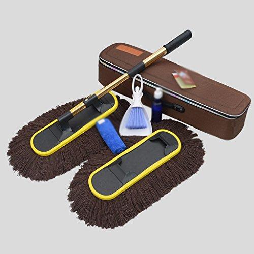 algodon-long-pole-car-duster-cepillo-de-eliminacion-de-polvo-scrubbing-mop-barrido-ceniza-cepillo-de