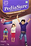 #8: Pediasure Premium Chocolate Refil - 1 kg (Chocolate)
