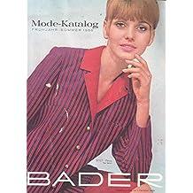 59601417b212 Suchergebnis auf Amazon.de für: bader katalog
