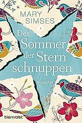 XXL-Leseprobe: Der Sommer der Sternschnuppen: Roman
