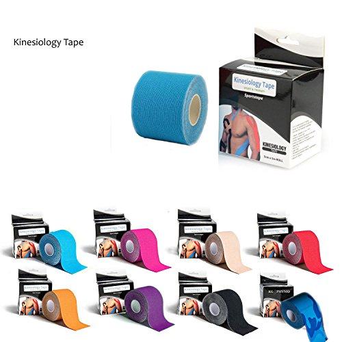 ruban-de-kinesiologie-waterproof-soulagement-de-la-douleur-ruban-adhesif-meilleurs-sports-support-be