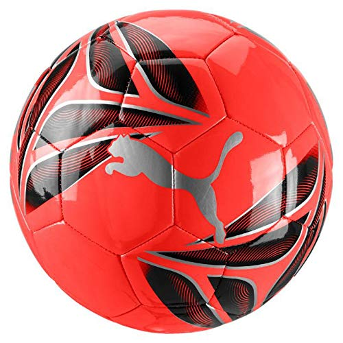PUMA One Triangle Ball Balón de Fútbol, Unisex Adulto