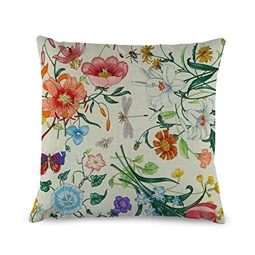 beautiful-flowers-cotton-linen-throw-pillow-covers-decorative-pillowcase-18-x-18-for-mothers-day-gif