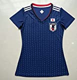 Shi18sport 2018 Fan Souvenir Die Deutsche Nationalmannschaft Trikot Mexiko Frau, Japan, M