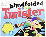 #4: Hasbro Blindfolded Twister Kids Game
